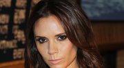 Victoria Beckham podarowała Kate Middleton w prezencie ślubnym buty Louboutina!