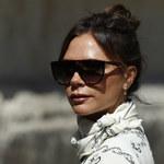 Victoria Beckham przypomina, że to Spice Girls były pierwszą inspiracją Beyoncé