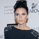Victoria Beckham szaleje na zakupach