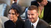 Victoria Beckham topless na zdjęciu zrobionym przez syna?
