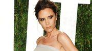 Victoria Beckham: Usunęłam implanty piersi
