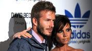 Victoria Beckham w ciąży!
