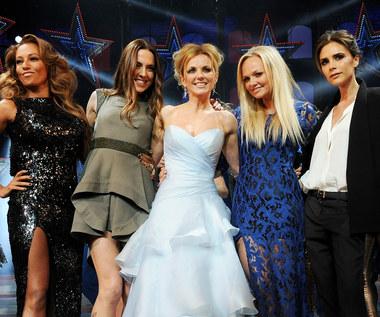 """Victoria Beckham zdradza, dlaczego nie wróciła do Spice Girls. """"Wiele mnie to kosztowało"""""""