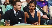 Victoria Beckham zdruzgotana po wywiadzie męża. Co takiego powiedział David?