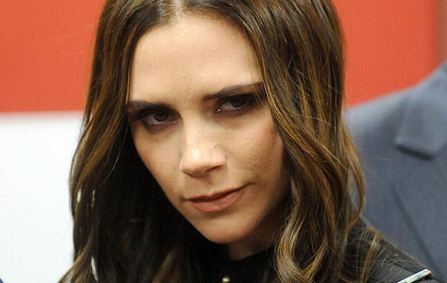 Victoria Beckham /Brad Barket /Getty Images