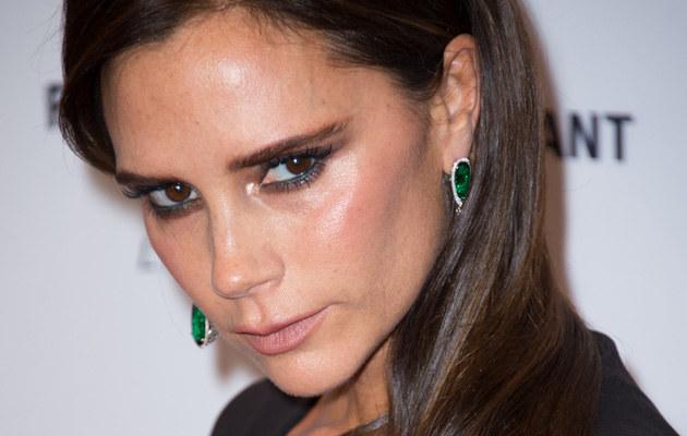 Victoria Beckham /Ian Gavan /Getty Images
