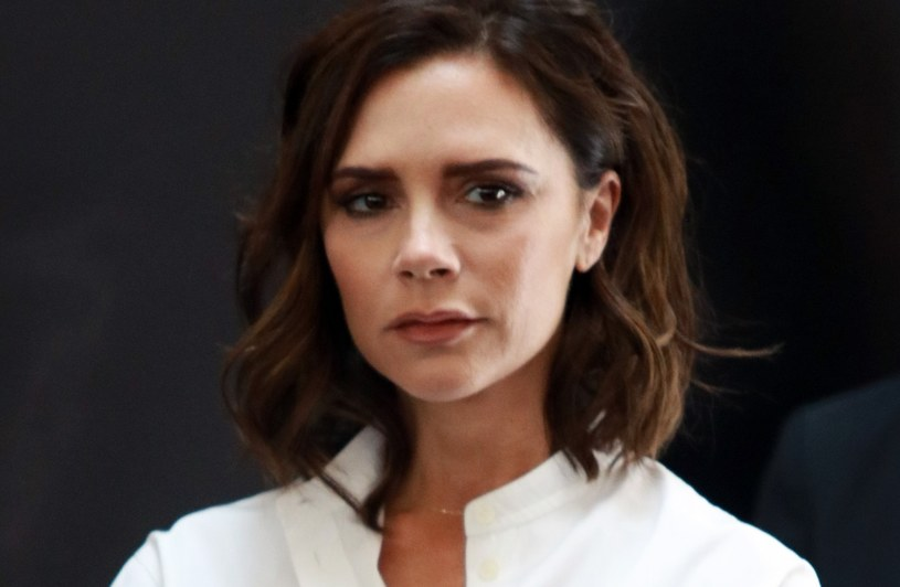 Victoria Beckham /East News