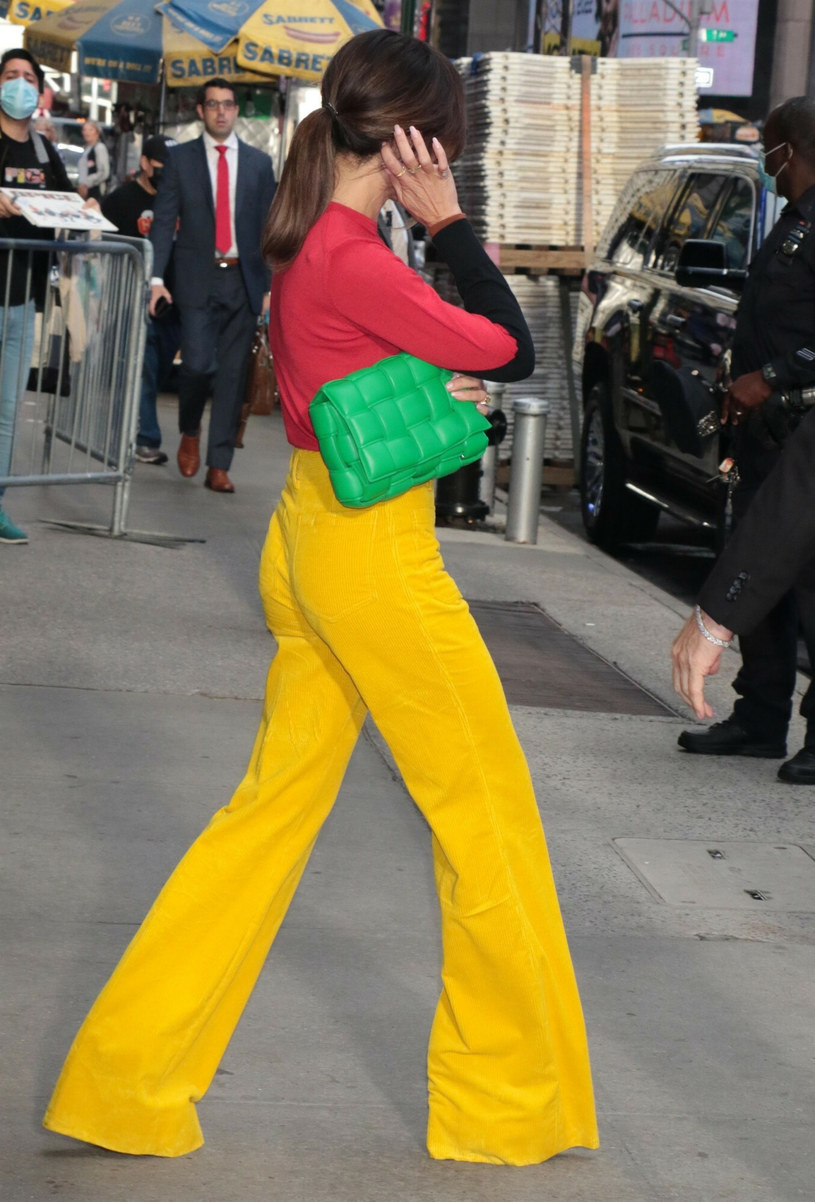 Victoria Beckham /BACKGRID /East News