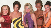 Victoria dołączy do Spice Girls