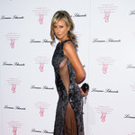 Victoria Hervey: Wpadka modowa modelki!