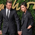 Victoria i David Beckhamowie: Ich małżeństwo wisi na włosku?
