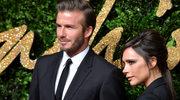 Victoria i David Beckhamowie: Ostra kłótnia w restauracji!