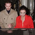 Victoria i David Beckhamowie rozwodzą się?! Już wszystko jasne!