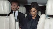 Victoria i David Beckhamowie są o krok od rozwodu? Ta fotka mówi wszystko