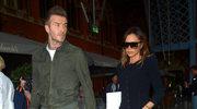 Victoria i David Beckhamowie zapomnieli ochrzcić dzieci! Planują coś wyjątkowego!