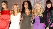Victoria nie chce powrotu do Spice Girls