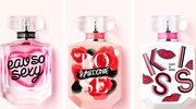 Victoria's Secret: Limitowana seria zapachów