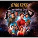 Victory is Life już dostępne w Star Trek Online na konsolach Xbox One i PS4