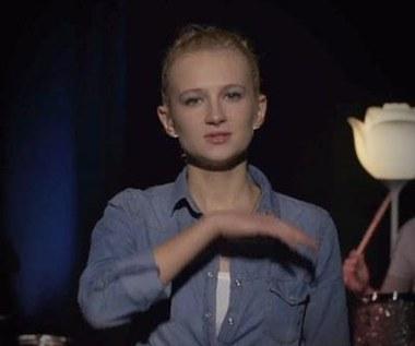 """Video """"Dobrze, że jesteś"""": Piękno języka migowego"""