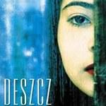 "Video, DVD: ""Deszcz"""