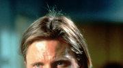 Viggo Mortensen: Kochanek, morderca, król