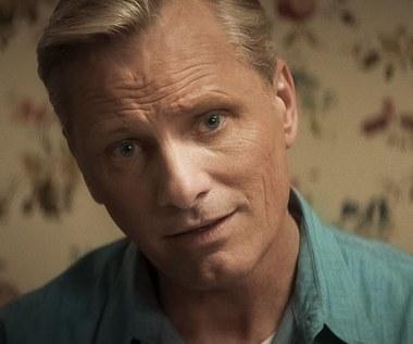 Viggo Mortensen nie powinien był zagrać geja?