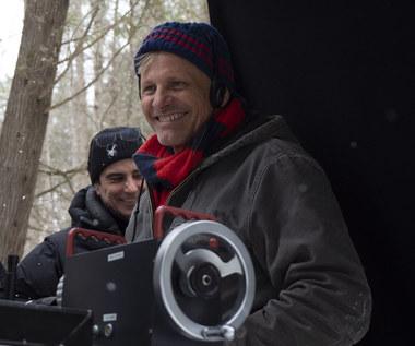 Viggo Mortensen odtworzył dramatyczną historię swojej rodziny