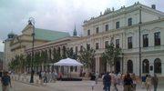 VII Międzynarodowy Festiwal Sztuka Ulicy