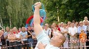 VII Międzysołeckie Igrzyska w Gulczewie