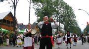 VIII Tatrzańskie Wici - moc atrakcji w Zakopanem