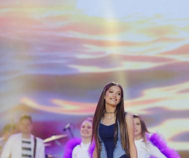 """Viki Gabor i teledysk """"Moonlight"""": 14-latka zaprasza na imprezę"""