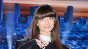 """Viki Gabor """"Not Gonna Get It"""": Ostatni singel przed premierą debiutanckiej płyty"""