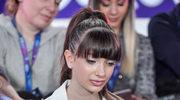 Viki Gabor zdradziła, co wydarzyło się zaraz po jej występie na Eurowizji
