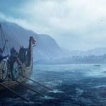 Viking pokryte złotem! Nadchodzi darmowy weekend dla Expeditions: Conquistador na Steam