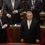 Viktor Orban: My potrzebujemy UE, UE potrzebuje nas