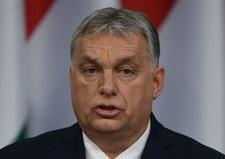 Viktor Orban: Za dziesięć lat Polska będzie Niemcami Europy