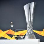 Villarreal - Manchester United. To nie pierwszy hiszpańsko-angielski finał Ligi Europy
