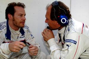 Villeneuve: Jestem rozczarowany!