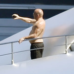 Vin Diesel był bożyszczem kobiet. Tak wygląda dziś