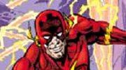 Vin Diesel jako The Flash?
