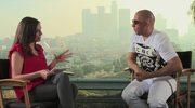 Vin Diesel: Kiedyś byłem niezłym wariatem za kółkiem