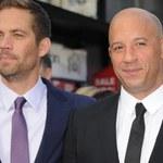Vin Diesel: Mój brat Paul Walker