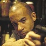 Vin Diesel /