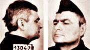 Vinko Pintarić: Bałkański Robin Hood, czy bezlitosny zabójca?