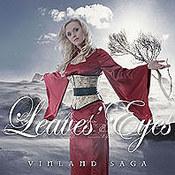 Leaves' Eyes: -Vinland Saga