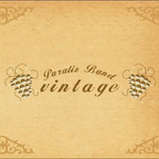 Paraliż Band: -Vintage