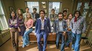 """""""Vinyl"""": Muzyczna rewolucja w nowym serialu HBO"""