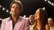 """""""Vinyl"""": Szokująca decyzja HBO - nie będzie 2. sezonu"""