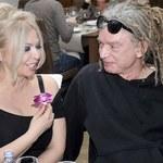 Viola Arlak znalazła miłość przed pięćdziesiątką!