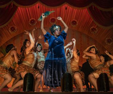 Viola Davis: Chciałam przytyć tyle, ile się dało